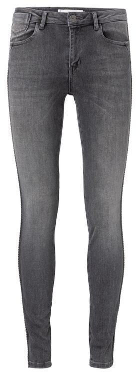 YAYA Jeans 120188-924