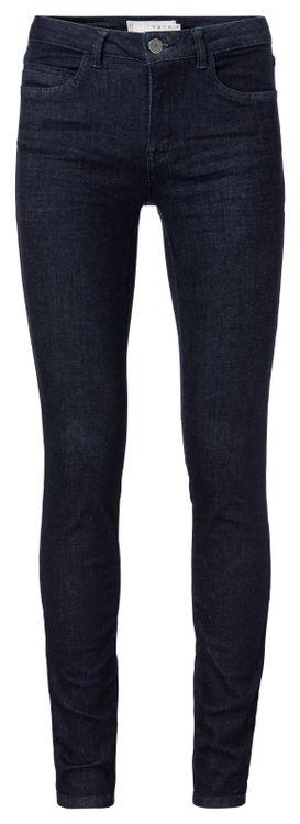 YAYA Jeans 120103-924