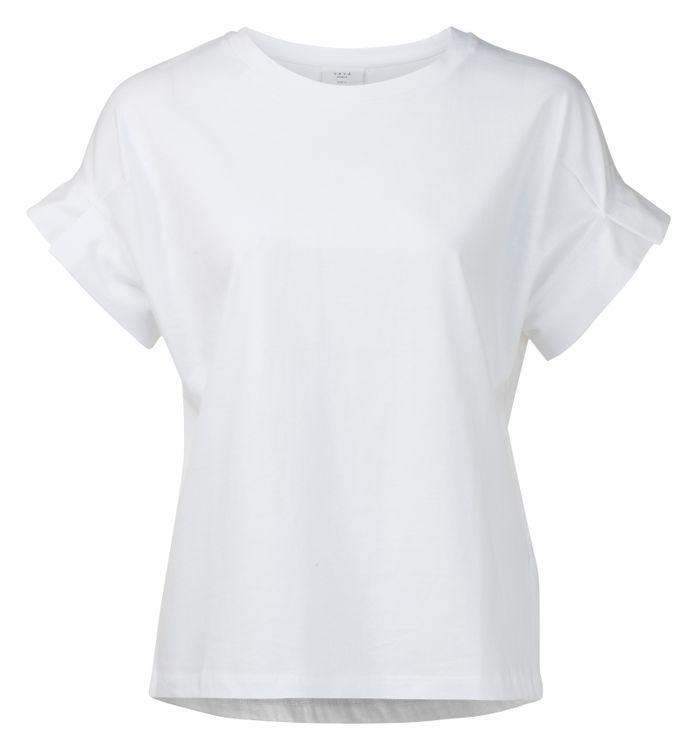 YAYA T-Shirt 1919106N