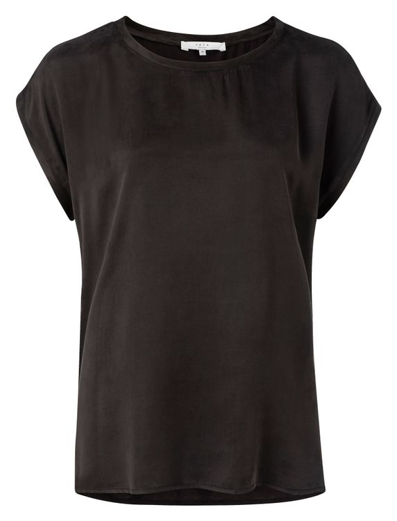 YAYA T-Shirt 1901116N