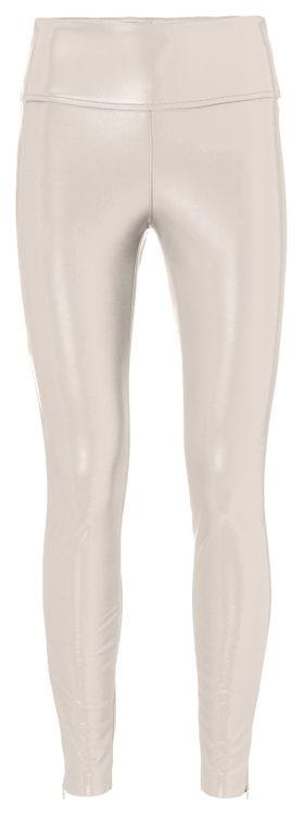 YAYA Legging 126908-924