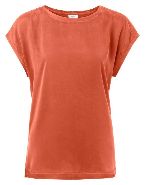 YAYA T-Shirt 1901116-924