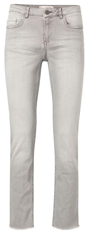 YAYA Jeans 120104-011