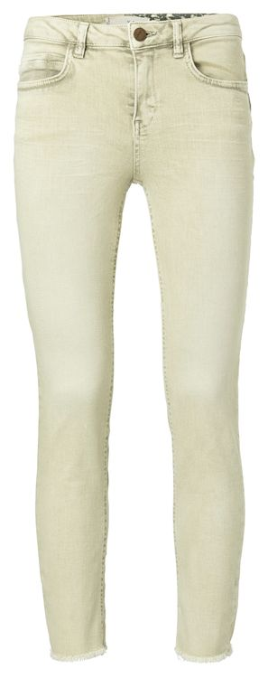 YAYA Jeans 1201176-012