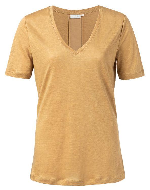 YAYA T-Shirt 1919112-013