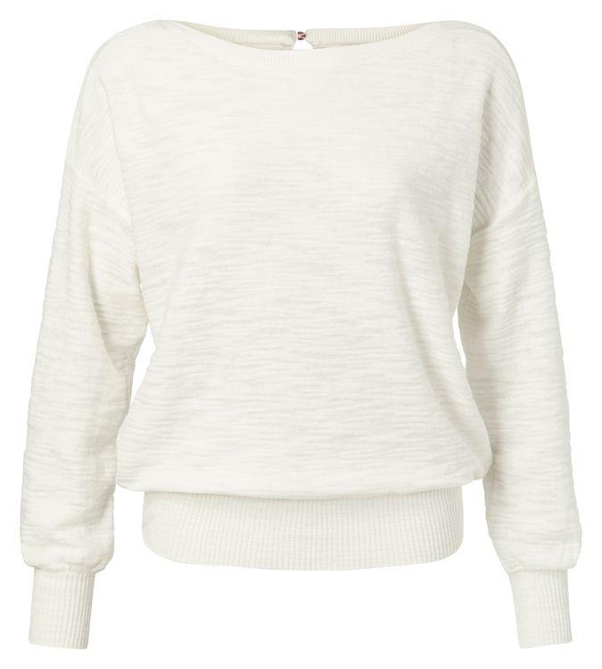 YAYA Sweater 1000294-013