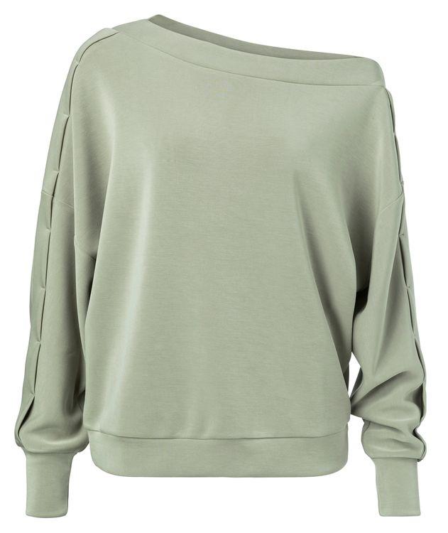 YAYA Sweatshirt 100993-012