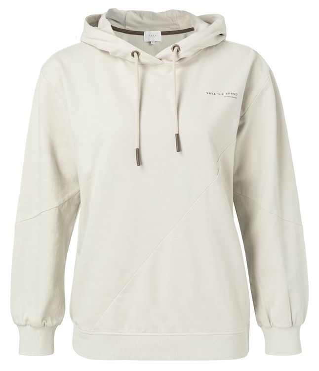 YAYA Sweatshirt 1009275-012