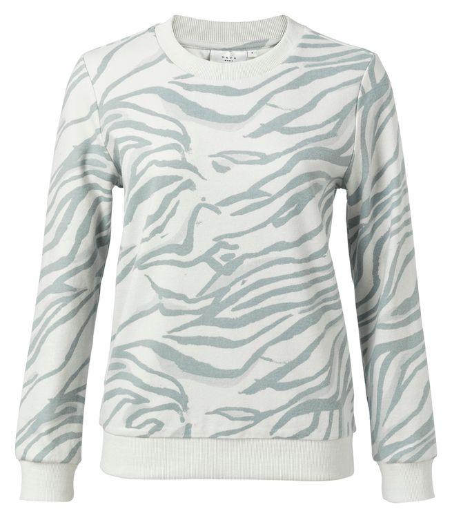 YAYA Sweatshirt 1009280-011