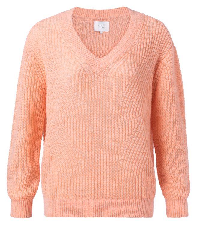 YAYA Sweater 1000230-011