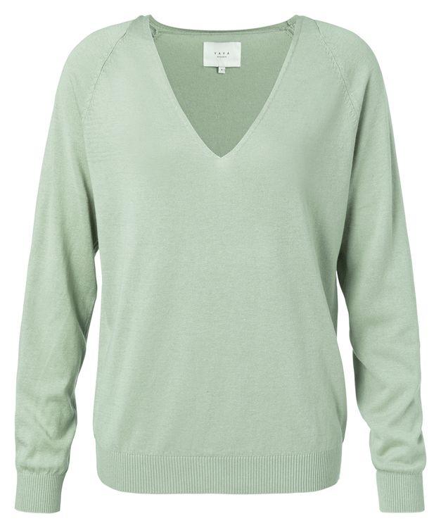 YAYA Sweater 1000273-012