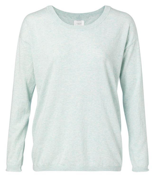 YAYA Sweater 1000217-011
