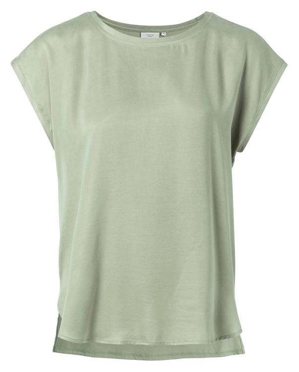 YAYA T-Shirt 1901116-012