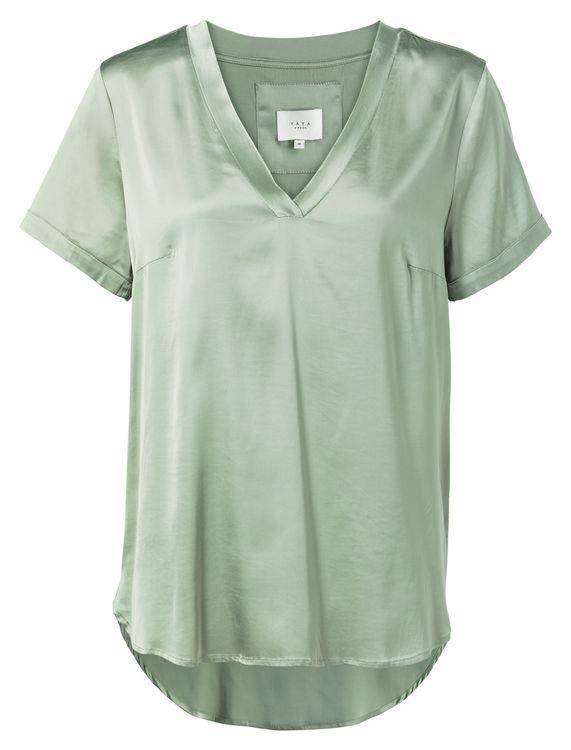 YAYA T-Shirt 1901237-012