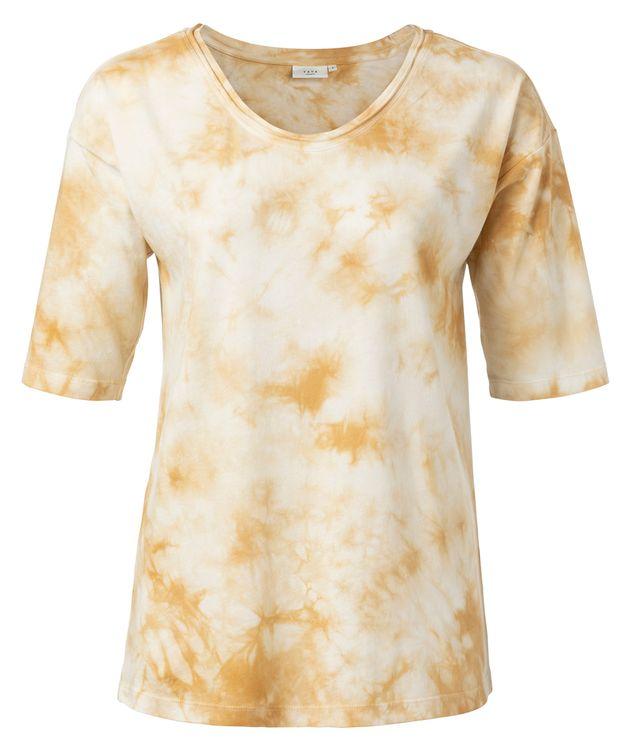 YAYA T-Shirt 1919111-013