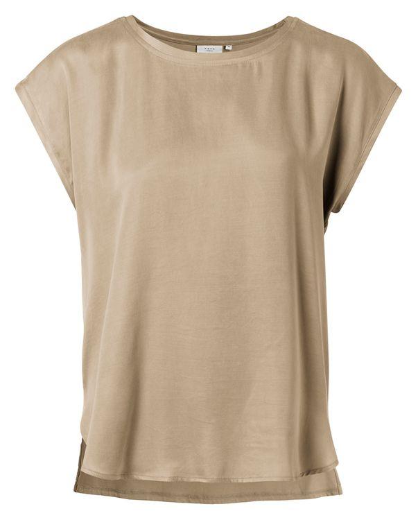 YAYA T-Shirt 1901116-011