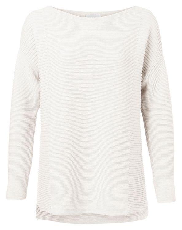 YAYA Sweater 1000238-012