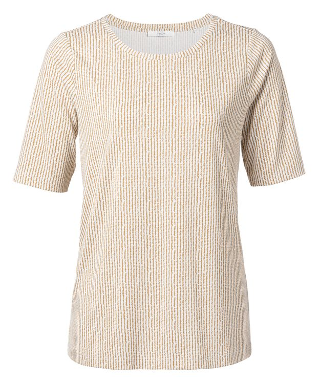 YAYA T-Shirt 1909294-013