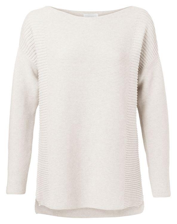 YAYA Sweater 1000238-011