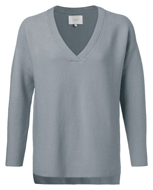 YAYA Sweater 1000271-011
