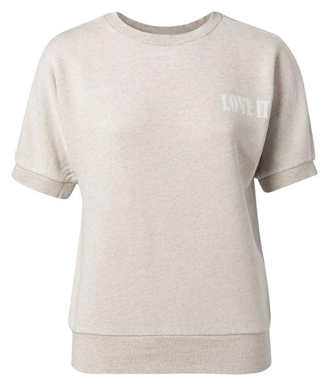 YAYA Sweater 1009303-014