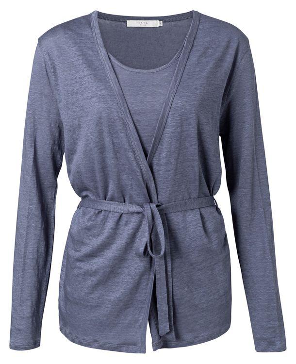 YAYA Vest 101980-014