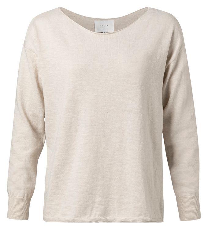YAYA Sweater 1000289-014