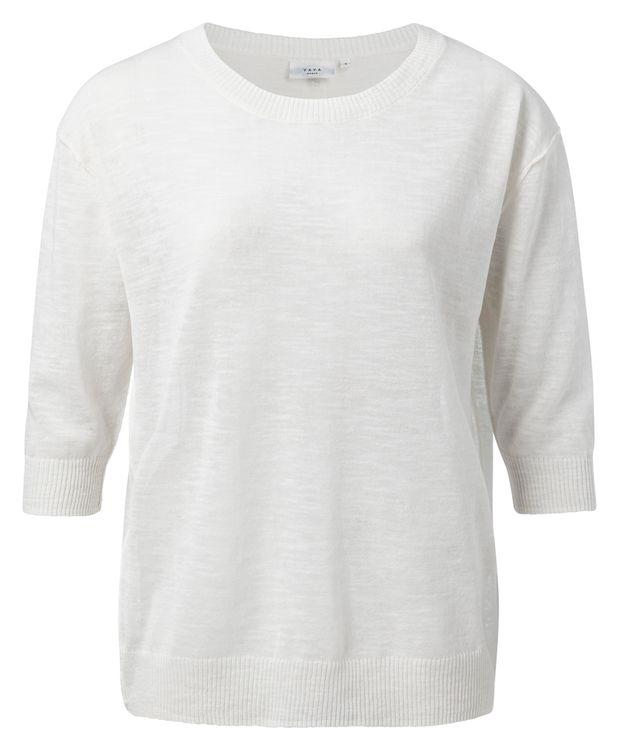 YAYA Sweater 1000258-015