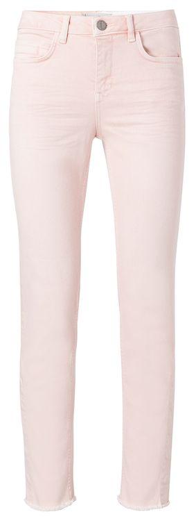 YAYA Jeans 1201187-014