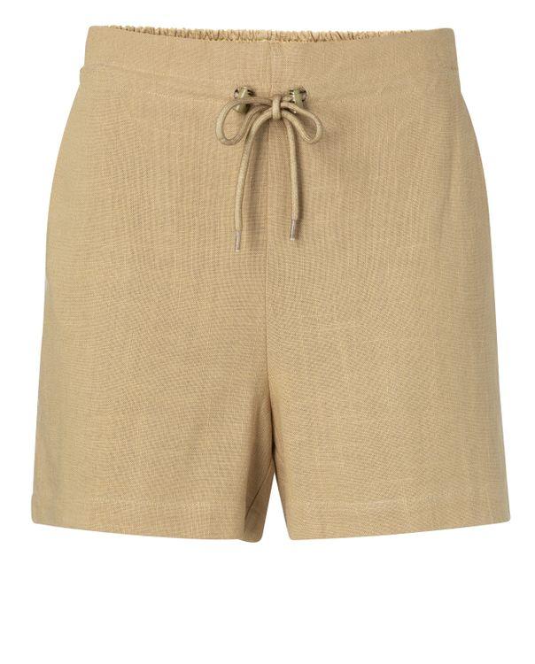 YAYA Shorts 123157-020