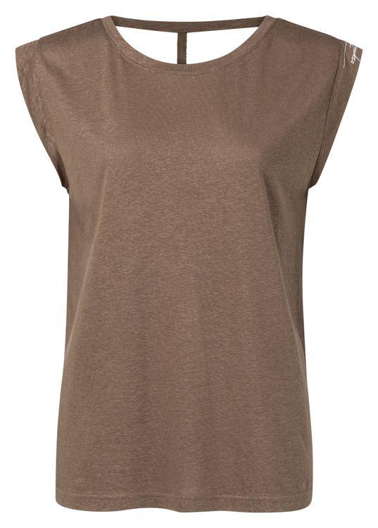 YAYA T-Shirt 1919148-020