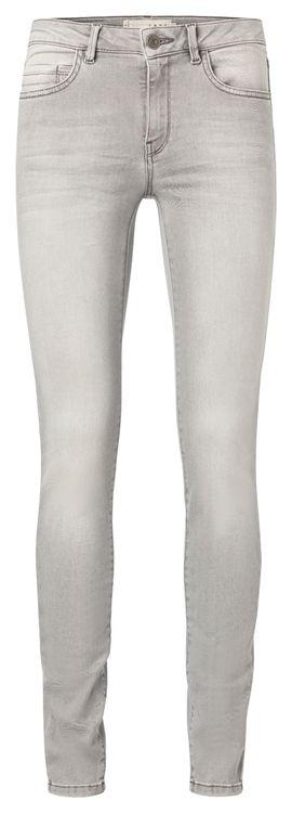 YAYA Jeans 120103-011