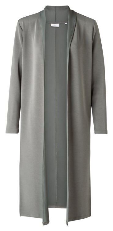 YAYA Vest 101900-021