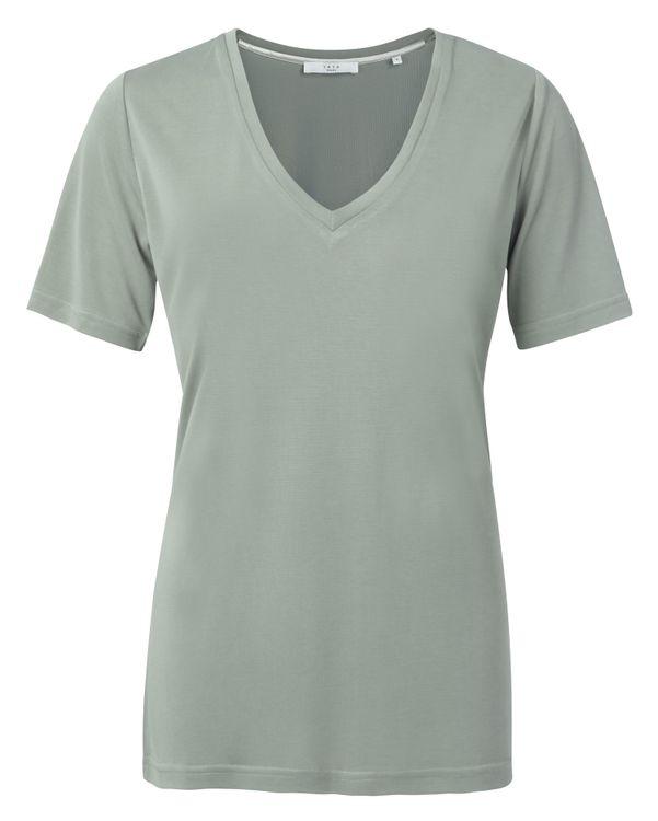 YAYA T-Shirt 1919121-021