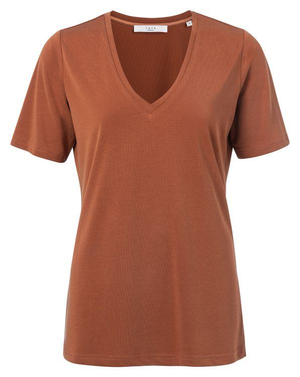 YAYA T-Shirt 1919121-022