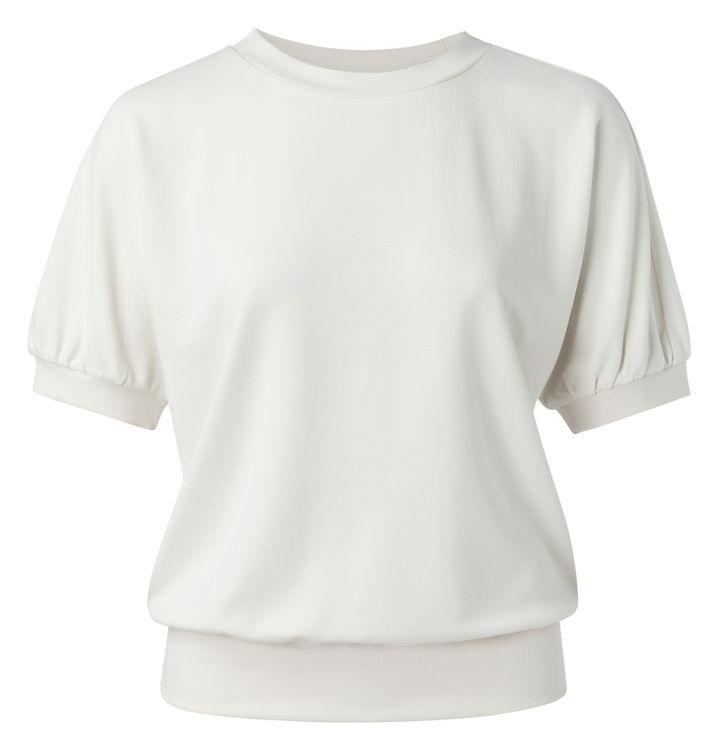 YAYA Sweater 1009168-021