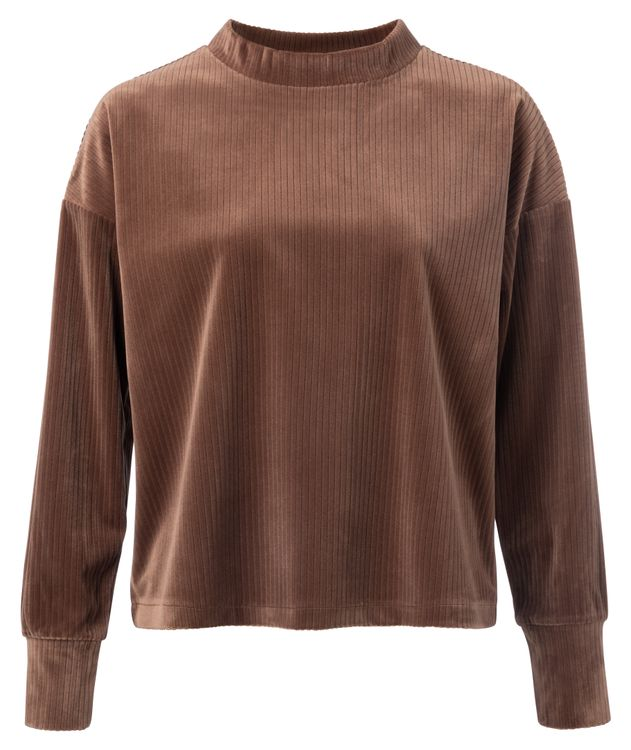 YAYA Sweater 1009341-023