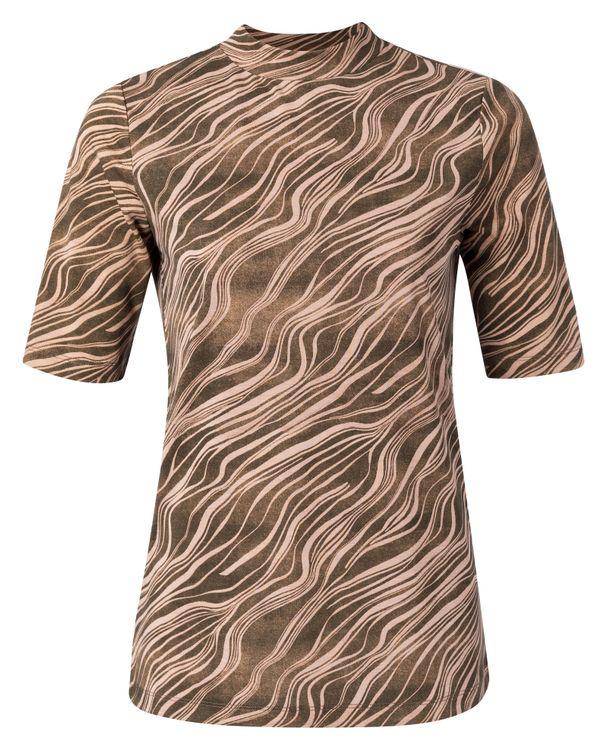 YAYA T-Shirt 1919153-023