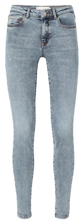 YAYA Jeans 1201204-022