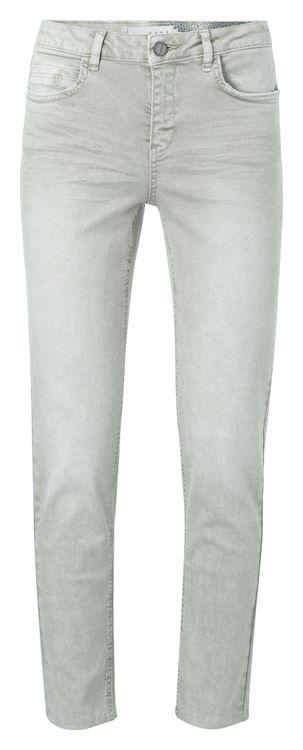 YAYA Jeans 1201201-021