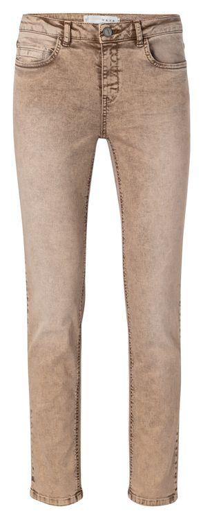 YAYA Jeans 1201201-023