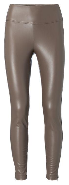 YAYA Legging 125932-022