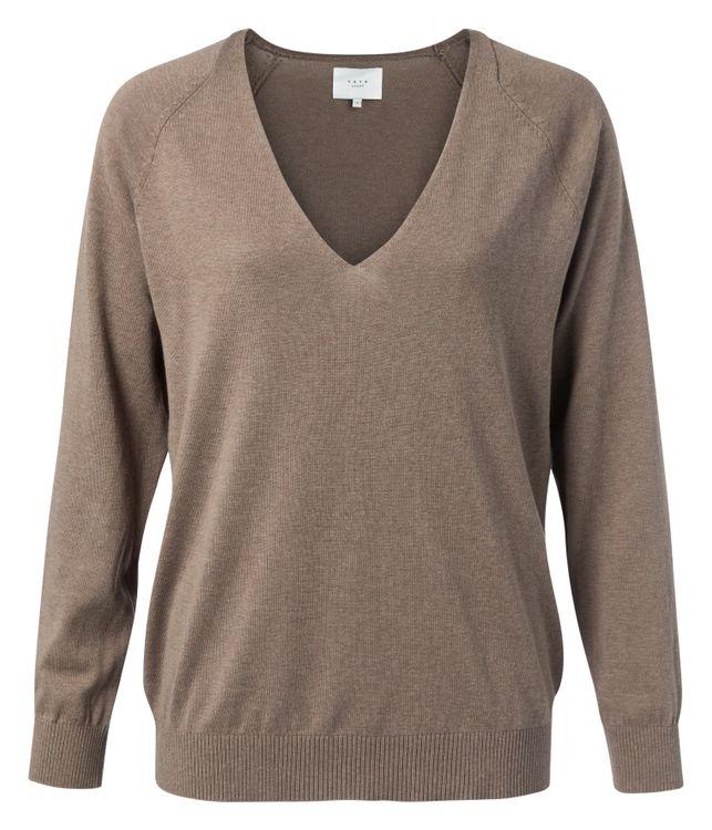 YAYA Sweater 1000273-021