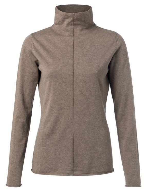 YAYA Sweater 1000331-022
