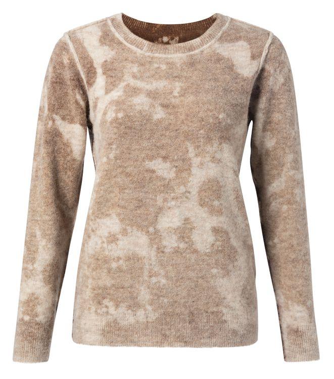 YAYA Sweater 1000339-023