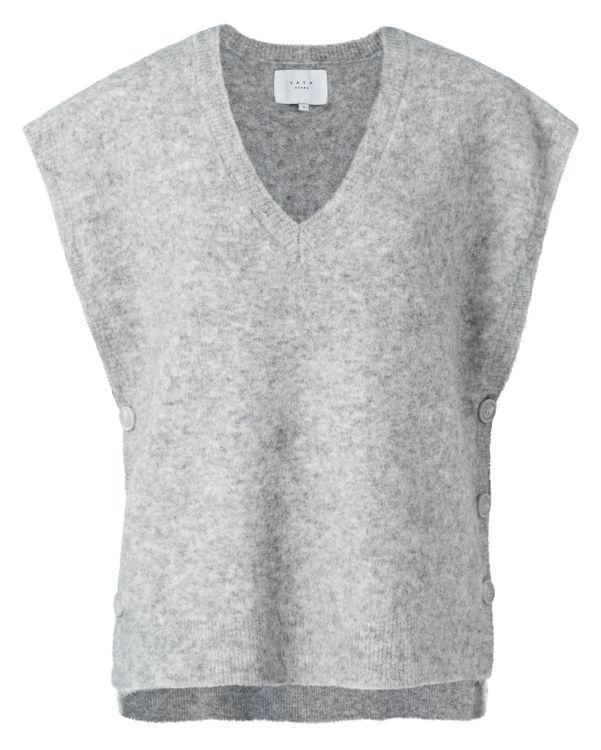 YAYA Sweater 1000335-023