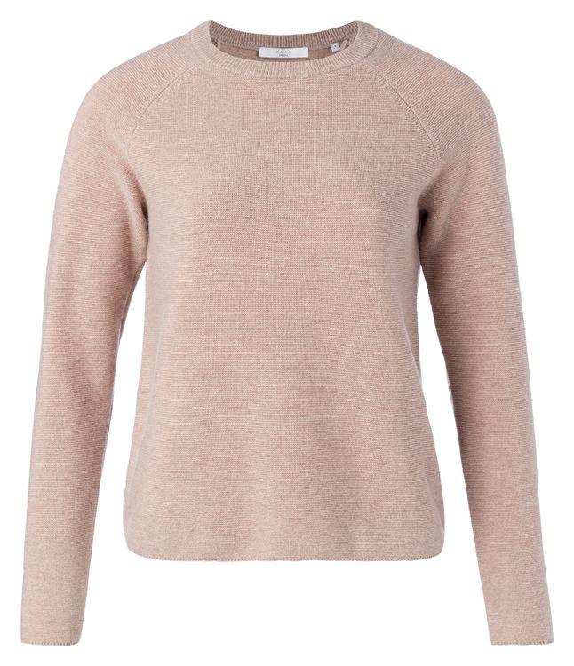 YAYA Sweater 1000363-023