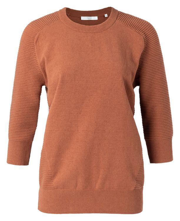 YAYA Sweater 1000310-022