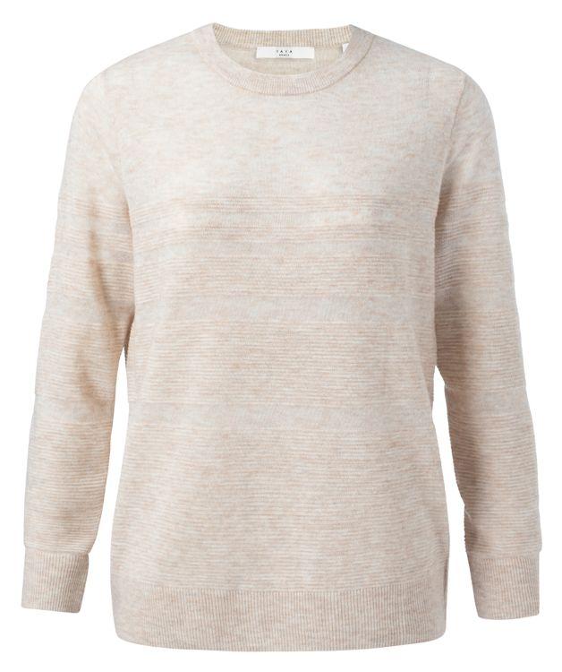 YAYA Sweater 1000329-022