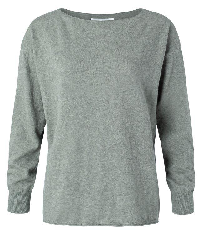 YAYA Sweater 1000289-021